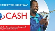 Major telcos partner to drive Africa digital payments