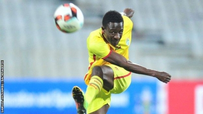 Zimbabwe Warriors victims of their own success