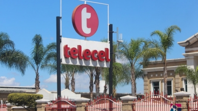 Telecel emerges Zimbabwe best digital finance provider