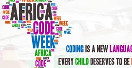 Nigeria takes lead in SAP Africa Code Week