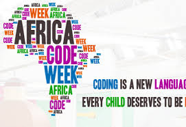 Africa Code Week launches in Ghana