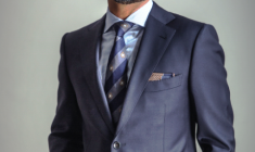 New Appointment: SAP Africa head of Education