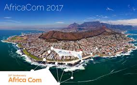AfricaCom20: Sigital disruption equals digital democracy
