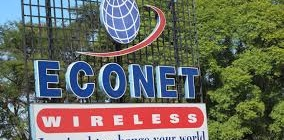 Econet sued for $870 000 in alleged contractual breach
