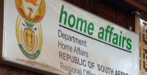SA, at last, confirms extension of Zimbabweans permits