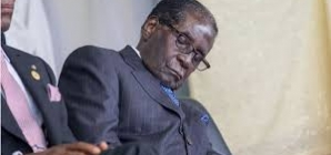 Mugabe to fire 'incompetent' ministers in cabinet reshuffle