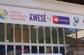 Kwesé launches premium free bouquet across Africa
