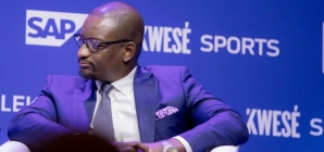 Kwesé adds Hip TV to channel line-up