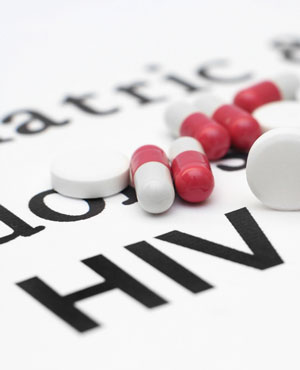 Thousands saved in Zimbabwe HIV treatment miracle