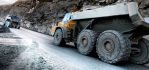 Firestone seeks £18,5 million for Lesotho mine