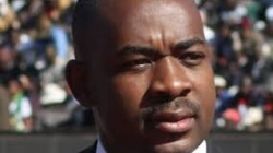 Chamisa faces arrest for snubbing Motlanthe inquiry