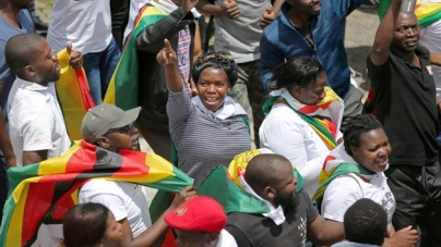 Zimbabwe voter registration must include millions in SA
