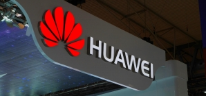 Huawei speeds digital upgrade in emerging markets