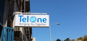 Zimbabwe's TelOne to connect 100 000 households