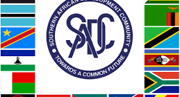 SADC gives Zimbabwe poll preparation thumbs up