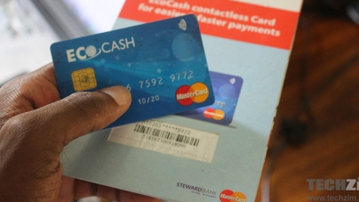 New EcoCash solution enhances Zimbabwe financial inclusion