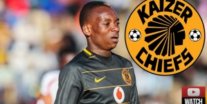 Zims in Soweto derby's top-of-the-table affair