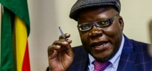BREAKING: US, Zambia relations strained after Biti's deportation