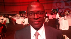 OPINION: Snub at ITU reflects Africa's sidelining on global stage