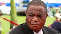 ZANU-PF tackles latest round of factionalism