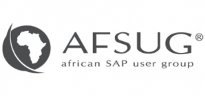 Saphila 2019 dates confirmed