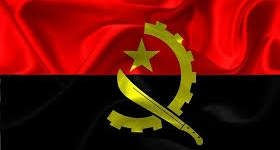Angola power prospects receive multi-million dollar boost