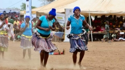 Annual Chiredzi cultural expo to address climate change