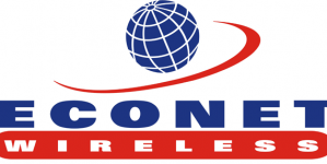 Winners feature highly in AfricaCom award nominations