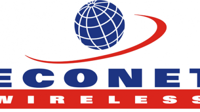 Econet, Kwese honoured at AfricaCom