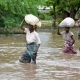 Violent winds trigger displacements in Malawi