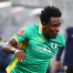It's Baroka versus Pirates: TKO final