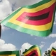 Villagers defeat government orders to support ZANU-PF