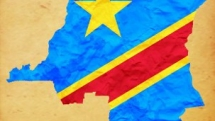 History made as DRC rebel group embraces peace