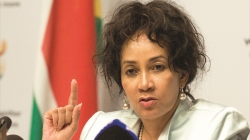 SA speaks on crises in Mozambique, Zimbabwe