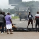 Atrocities escalating under Zimbabwe internet shutdown
