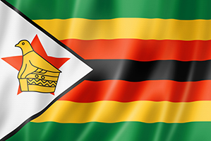 Civil society hails dialogue to curb Zimbabwe crises