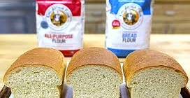 Bread shortages imminent in Zimbabwe