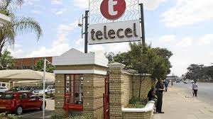Telecel Zimbabwe expands LTE coverage
