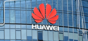 Huawei Cloud service now available in South Africa
