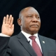 Ramaphosa promises to unite South Africa