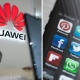 Huawei reacts to Android suspension reports