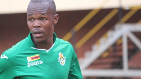 Legend Ndlovu tips Zimbabwe for AFCON 2019 glory