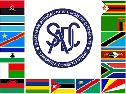 Operators to use ICTs to transform SADC