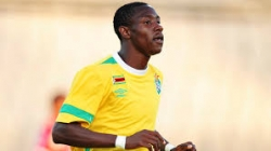 Bitter 'enemies' Zambia, Zimbabwe in COSAFA showdown