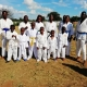 Lack of funds hampers Zimbabwe karate progress