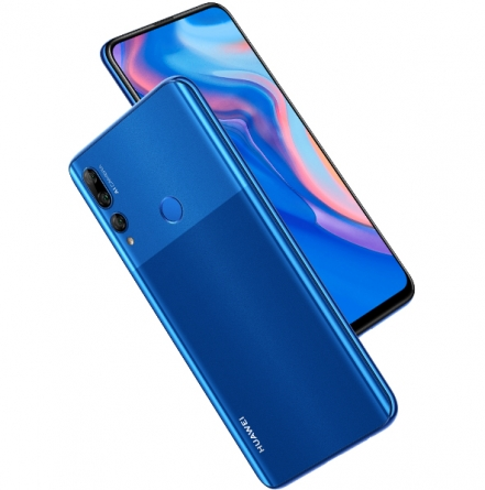 Huawei Y9 2019 Prime availability date, pricing revealed