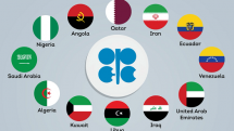 Angola saving face after OPEC cuts extension