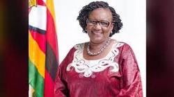 Corrupt Zimbabwe officials to be named and shamed