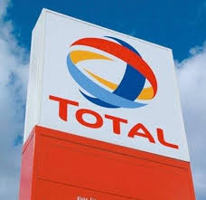 Foreign fuel firms must support Africa industrialisation