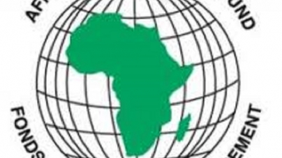 Zimbabwe secures AfDB fund to tackle disasters